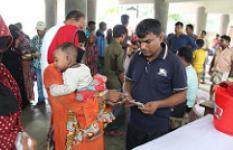 Roanu response in Hatiya(81)