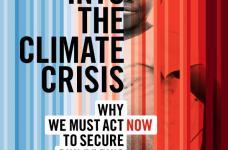 Born into the Climate Crisis